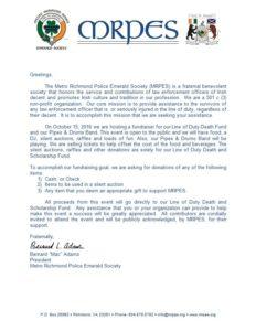 donation-letter